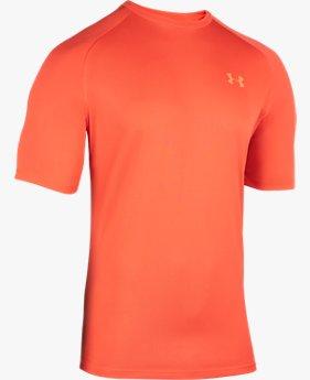 Camiseta UA Tech 2.0 SS Tee