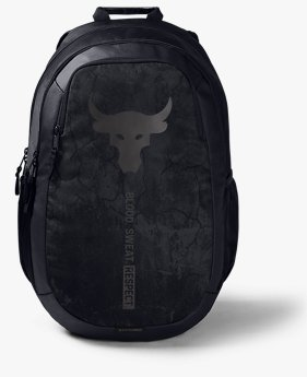 Project Rock Brahma Backpack