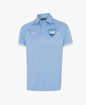 Men's SFC Team Rival Polo