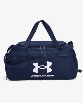 UA Loudon Small Duffle Bag