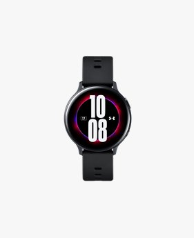 Samsung Galaxy Watch Active2 - UA Edition