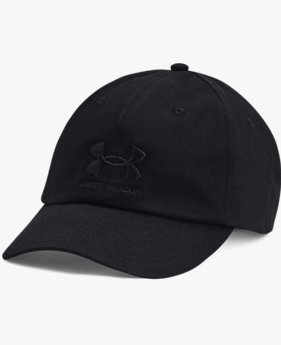 Women's UA Essentials Hat