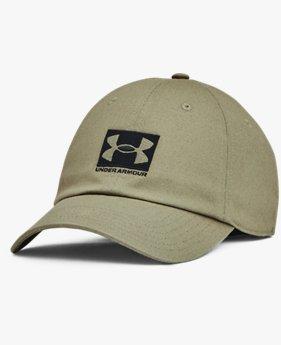 Men's UA Branded Hat