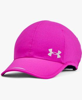 Women's UA Launch Run Hat