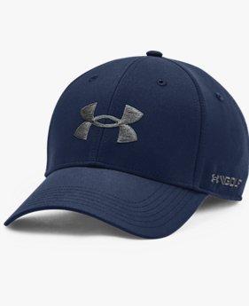 Men's UA Golf96 Hat
