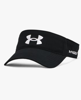 Men's UA Golf96 Visor