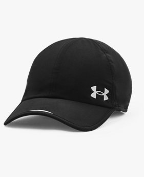 Men's UA Launch Run Hat