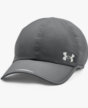Men's UA Iso-Chill Launch Run Hat
