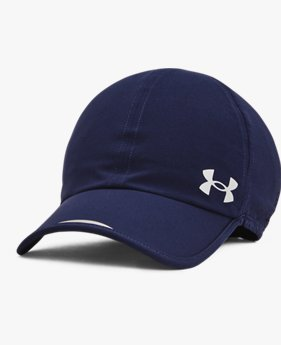 Men's UA Iso-Chill Launch Run Hat