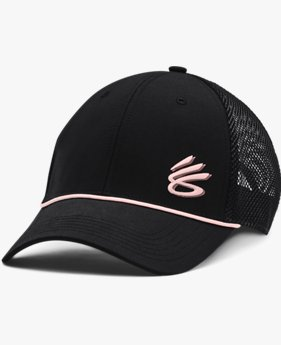 Unisex Curry Golf Hat