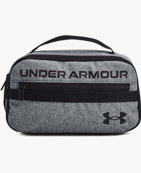 Unisex UA Contain Travel Kit
