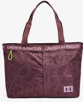 Bolso tote UA Essentials para mujer