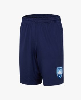 Men's Sydney FC Raid Team 2019/20 Shorts