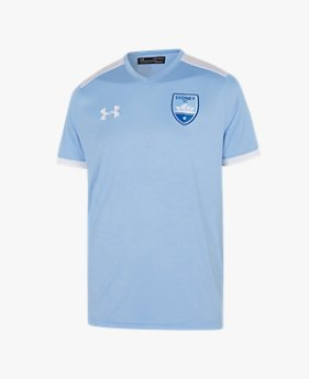 Youth Sydney FC Training 2019/20 Top