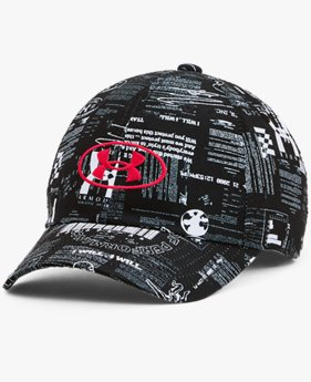 Youth UA 25 Anniversary Hat