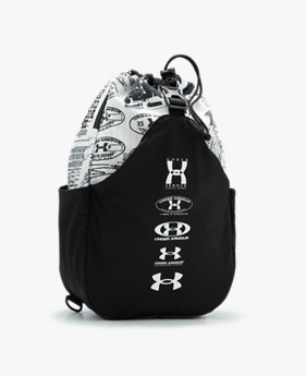 Unisex UA Flex Sling 25th Anniversary Bag