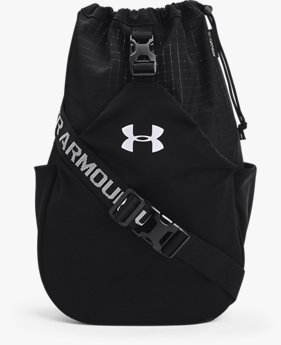 Unisex UA Flex Sling Bag