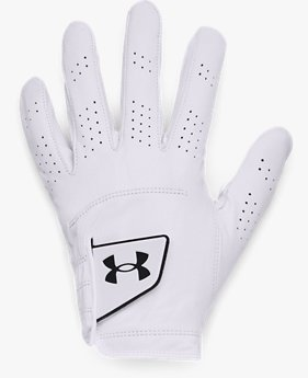 Men's UA Spieth Tour Glove