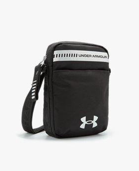 UA L4L Crossbody Bag