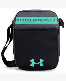 UA Crossbody Bag