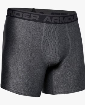 Men's UA Original Series 15cm Boxerjock®