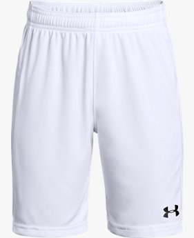 Shorts Youth UA Golazo 2.0