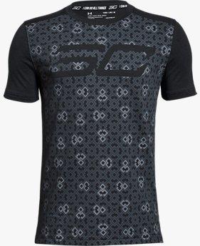 보이즈 SC30 티셔츠