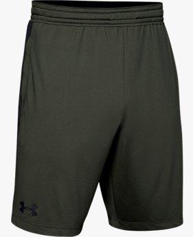 Men's UA MK-1 Shorts
