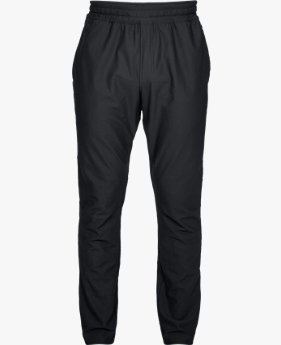 Men's UA Recover Track Pants