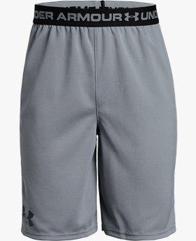 Celana Pendek UA Tech™ Prototype 2.0 untuk Pria Muda 10c9a33cd7
