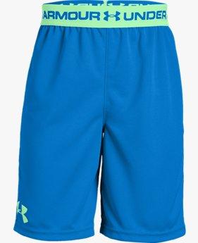Boys' UA Tech™ Prototype Shorts