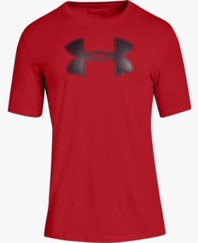 e4672f150c Camisetas Masculinas, Polos, Compressão e mais | Under Armour Brasil