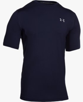 Camiseta UA Raid Masculina