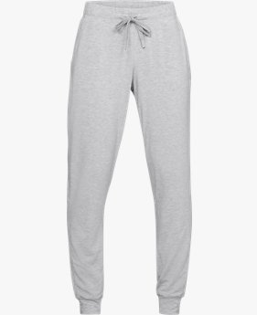 Women's UA Recover Sleepwear Ultra Comfort Pants