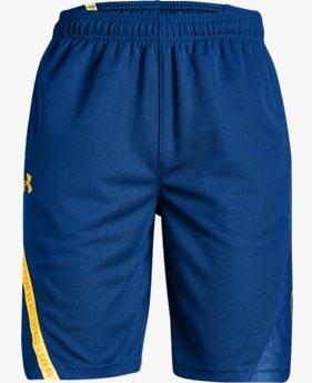 Shorts SC30 para Niño