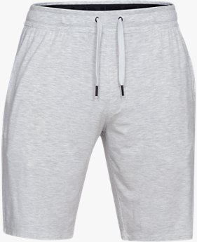 Men's UA Recover Ultra Comfort Sleepwear Shorts