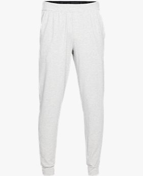 Men's Athlete Recovery Sleepwear™ Ultra Comfort  Joggers