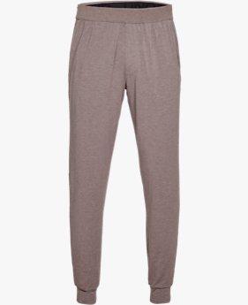 Men's UA Recover Sleepwear Ultra Comfort Joggers