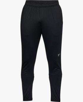 Pantalones de Entrenamiento UA Challenger II para Hombre