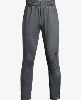 Pantalones de Entrenamiento UA Challenger II para Niño