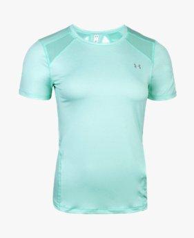 여성 UA 아머 스포츠 루즈 티셔츠