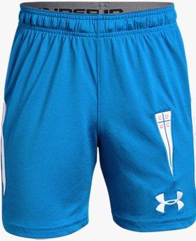 Shorts Católica Replica para Niño