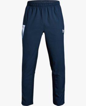 Pantalones de Viaje Católica para Hombre