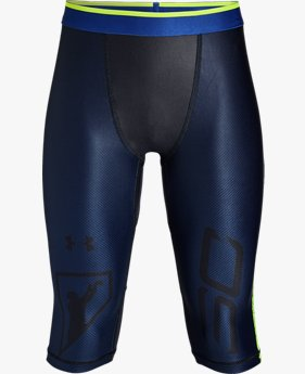 Boys' SC30 Knee Tights