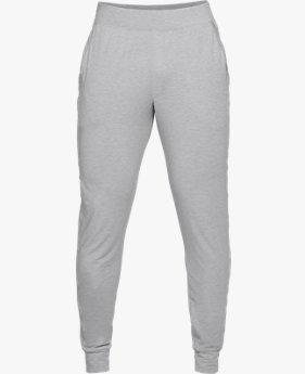 Pantalones de Entrenamiento Athlete Recovery Sleepwear para Hombre