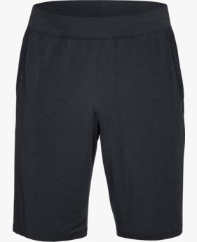 Men's UA Recover Sleepwear Shorts