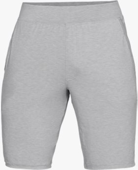 Men's Athlete Recovery Sleepwear™ Shorts