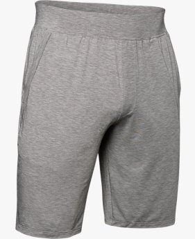 Men's Athlete Recovery Sleepwear Shorts