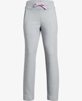 Girls' UA Move Light Pants