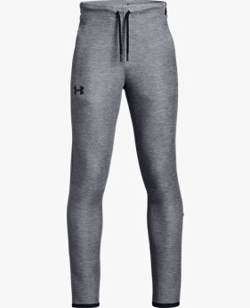 Boys' UA Move Light Pant